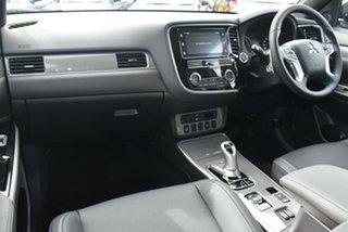 2019 Mitsubishi Outlander ZL MY19 PHEV AWD Titanium Automatic Wagon