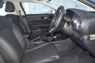 2019 Kia Cerato BD MY19 Sport+ Horizon Blue 6 Speed Sports Automatic Hatchback