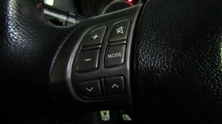 2009 Subaru Impreza G3 MY09 WRX AWD Grey 5 Speed Manual Hatchback