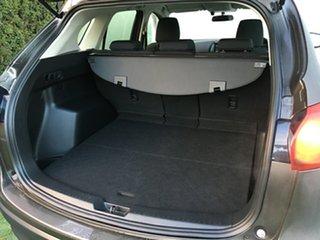 2015 Mazda CX-5 KE1072 Maxx SKYACTIV-Drive Sport Brown 6 Speed Sports Automatic Wagon