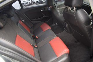 2013 Holden Special Vehicles ClubSport Gen-F MY14 Grey 6 Speed Sports Automatic Sedan