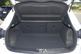 2019 Nissan Qashqai J11 Series 2 ST+ X-tronic Ivory Pearl 1 Speed Constant Variable Wagon