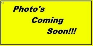 2007 Ford Territory SY TX Grey 4 Speed Sports Automatic Wagon