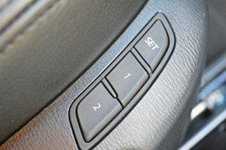 2017 Mazda 6 GL1031 Touring SKYACTIV-Drive Silver 6 Speed Sports Automatic Sedan