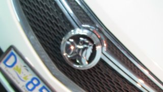 2014 Holden Cruze JH Series II MY14 Equipe Heron White 6 Speed Sports Automatic Sedan