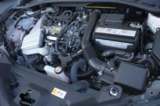 C-HR KOBA AWD 1.2L PETROL AUTO WAGON