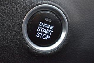2014 Hyundai i30 GD MY14 Elite Red/Black 6 Speed Sports Automatic Hatchback