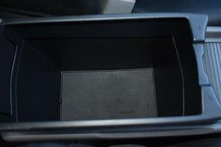 2006 Honda Civic 8th Gen VTi Blue 5 Speed Manual Sedan