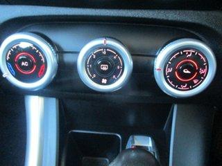 2013 Alfa Romeo Giulietta Series 0 MY13 Progression TCT JTD-M Grey 6 Speed
