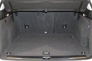 2013 Audi Q5 8R MY13 3.0 TDI Quattro White 7 Speed Auto Dual Clutch Wagon