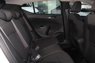 2019 Holden Astra BK MY19 R+ Summit White 6 Speed Sports Automatic Hatchback