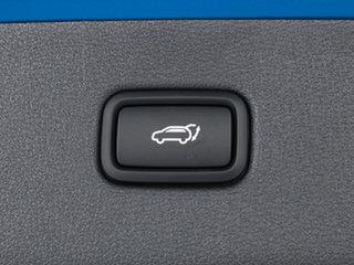 2018 Hyundai Tucson TLE2 MY18 Highlander (AWD) Ara Blue 7 Speed Auto Dual Clutch Wagon