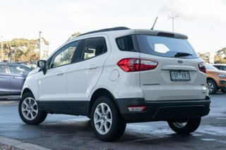 2018 Ford Ecosport BL Trend 6 Speed Automatic Wagon.