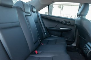 2015 Toyota Camry ASV50R Atara SL 6 Speed Sports Automatic Sedan