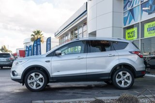 2018 Ford Escape ZG 2018.00MY Trend AWD 6 Speed Sports Automatic Wagon