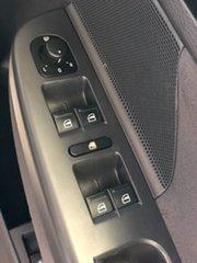 2007 Volkswagen Golf V MY08 GT DSG Sport 6 Speed Sports Automatic Dual Clutch Hatchback