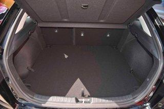 2019 Kia Cerato BD MY19 Sport+ Aurora Black 6 Speed Sports Automatic Hatchback.