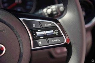 2019 Kia Cerato BD MY19 Sport+ Aurora Black 6 Speed Sports Automatic Hatchback