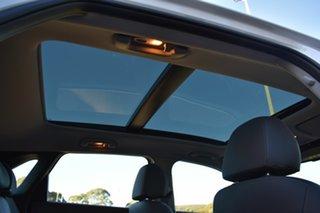 2017 Hyundai i30 PD MY18 Premium D-CT White 7 Speed Sports Automatic Dual Clutch Hatchback