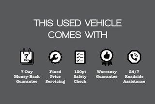 2012 Holden Cruze JH Series II MY13 SRi-V Grey 6 Speed Manual Hatchback