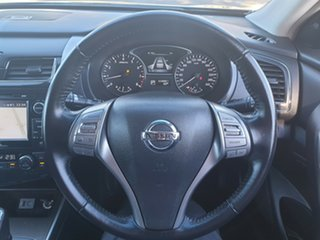 2013 Nissan Altima L33 Ti X-tronic Grey 1 Speed Constant Variable Sedan