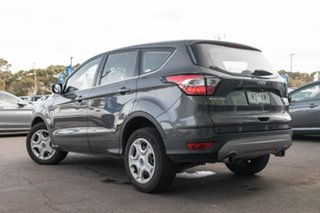 2018 Ford Escape ZG 2018.00MY Ambiente 2WD 6 Speed Sports Automatic Wagon.