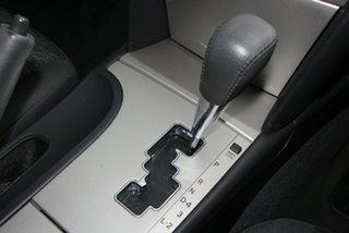 2010 Toyota Camry ACV40R MY10 Touring Bronze 5 Speed Automatic Sedan