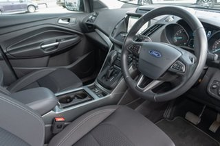 2018 Ford Escape ZG 2018.00MY Ambiente 2WD 6 Speed Sports Automatic Wagon