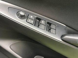 2019 Mazda 2 DJ2HAA Neo SKYACTIV-Drive Machine Grey 6 Speed Sports Automatic Hatchback