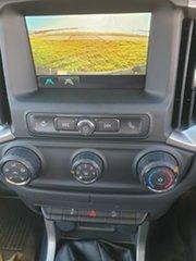 4X4 LS CR/CAB P/UP 2.8M