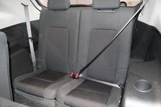 2015 Holden Captiva CG MY15 7 LS (FWD) Grey 6 Speed Automatic Wagon