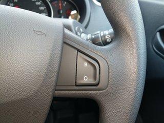 2019 Renault Kangoo F61 Phase II Maxi LWB EDC Mineral White 6 Speed Sports Automatic Dual Clutch Van