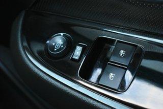 2013 Holden Ute VF MY14 SS V Ute Black 6 Speed Sports Automatic Utility