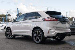 2018 Ford Endura CA 2019MY ST-Line SelectShift AWD 8 Speed Sports Automatic Wagon.