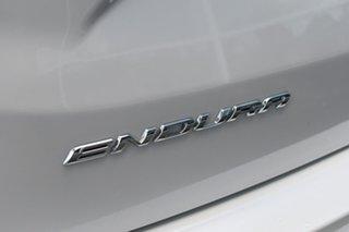 2018 Ford Endura CA 2019MY ST-Line SelectShift AWD 8 Speed Sports Automatic Wagon
