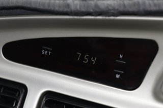 2009 Proton Jumbuck GLSi White 5 Speed Manual Utility