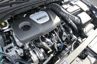 2019 Hyundai i30 PD.3 MY19 N Line D-CT Premium Fluidic Metal 7 Speed Sports Automatic Dual Clutch