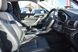 ECLIPSE CROSS EXCEED 2WD 1.5L T/C CVT