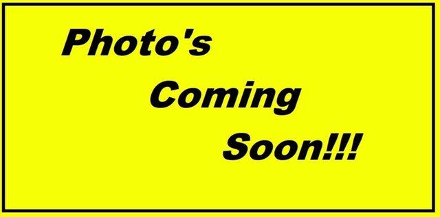 Used Kia Sorento XM MY13 Platinum 4WD, 2013 Kia Sorento XM MY13 Platinum 4WD Grey 6 Speed Sports Automatic Wagon