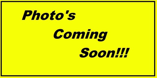 Used Nissan Pulsar N16 S2 MY2004 Q, 2004 Nissan Pulsar N16 S2 MY2004 Q White 4 Speed Automatic Hatchback