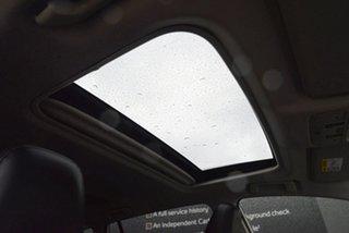 2015 Toyota RAV4 ASA44R Cruiser AWD Crystal Pearl 6 Speed Sports Automatic Wagon