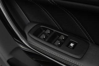 2016 Ford Everest UA Titanium 4WD Silver 6 Speed Sports Automatic Wagon