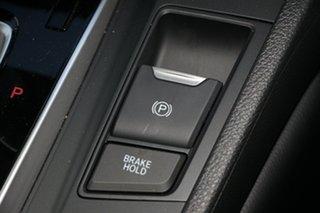 2019 Honda CR-V RW MY19 VTi FWD Lunar Silver 1 Speed Constant Variable Wagon