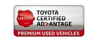 2016 Toyota Landcruiser Prado GDJ150R MY16 GXL (4x4) Glacier White 6 Speed Automatic Wagon
