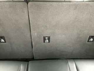 2018 Toyota Kluger GSU50R Grande 2WD Predawn Grey 8 Speed Sports Automatic Wagon