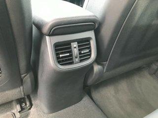 2018 Kia Cerato BD MY19 Sport+ Snow White Pearl 6 Speed Sports Automatic Hatchback