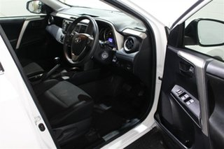 2014 Toyota RAV4 ALA49R MY14 GX AWD Glacier 6 Speed Sports Automatic Wagon
