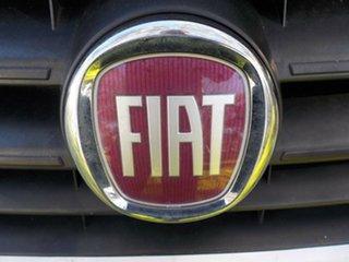 2009 Fiat Scudo Comfort Low Roof LWB 6 Speed Manual Van.