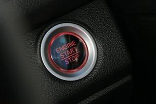 2019 Honda Civic 10th Gen MY19 VTi-S Lunar Silver 1 Speed Constant Variable Hatchback