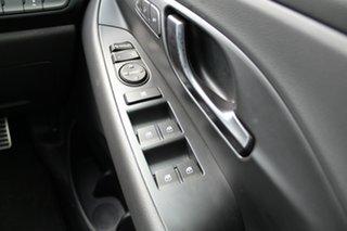 2018 Hyundai i30 PDe MY18 N Performance White 6 Speed Manual Hatchback